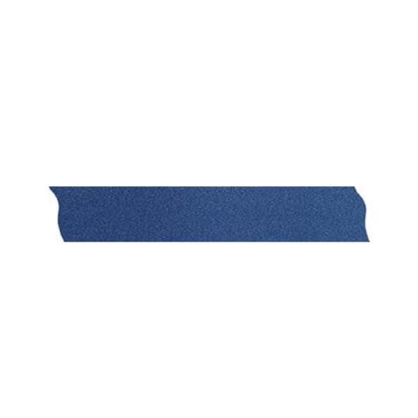 Лента полипропиленова POLYBAND, 19 mm, 100m Лента полипропиленова POLYBAND, 19 mm, 100m, тъмно синя