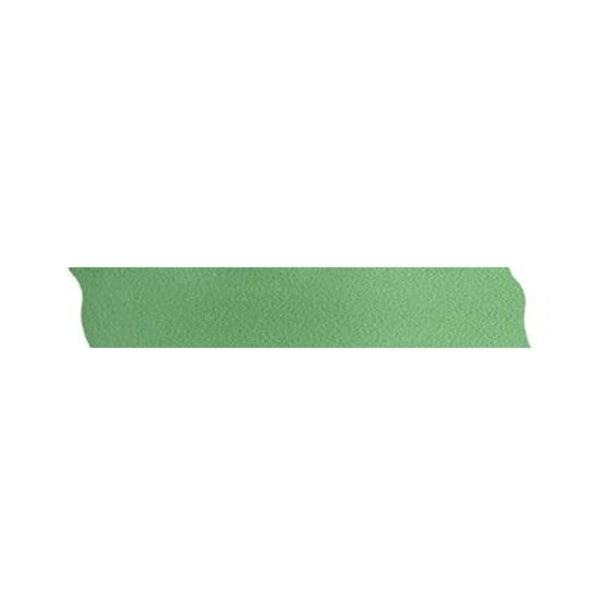 Лента полипропиленова POLYBAND, 19 mm, 100m Лента полипропиленова POLYBAND, 19 mm, 100m, тъмно зелена