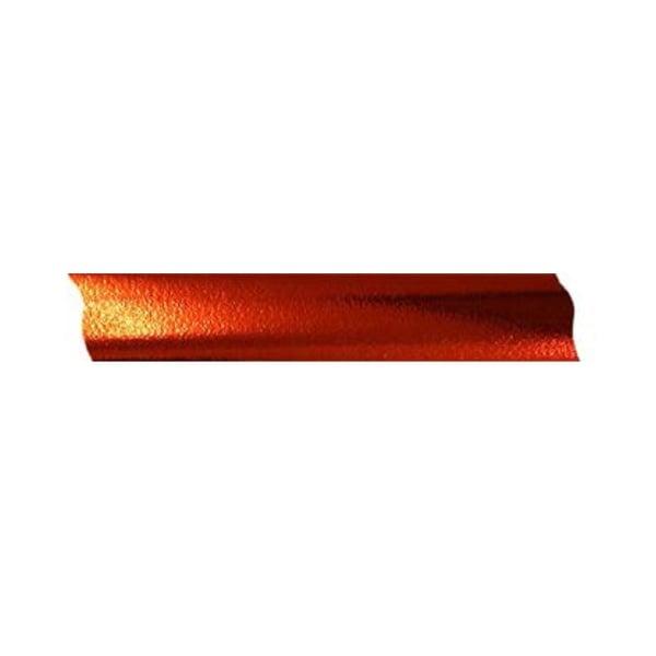 Лента полипропиленова POLYBAND, 19 mm, 50m Лента полипропиленова POLYBAND, 19 mm, 50m, червена