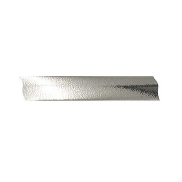 Лента полипропиленова POLYBAND, 19 mm, 50m Лента полипропиленова POLYBAND, 19 mm, 50m, сребърна
