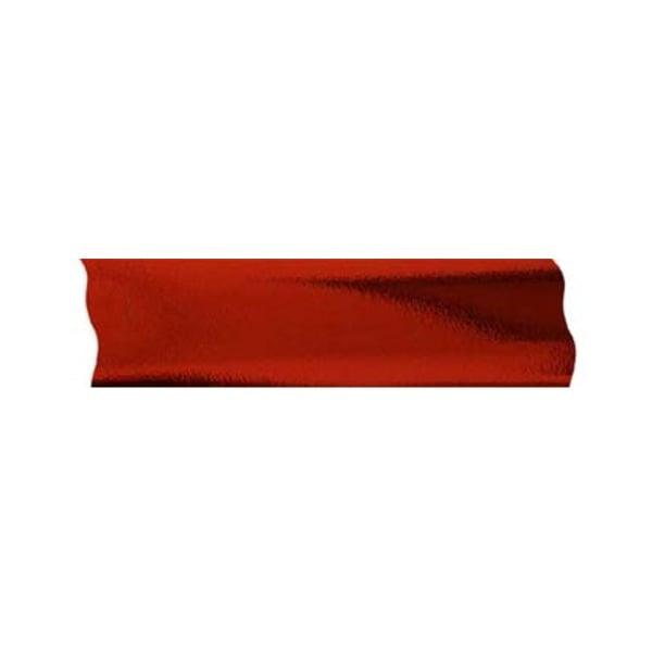 Лента полипропиленова POLYBAND, 31 mm, 50m Лента полипропиленова POLYBAND, 31 mm, 50m, червена