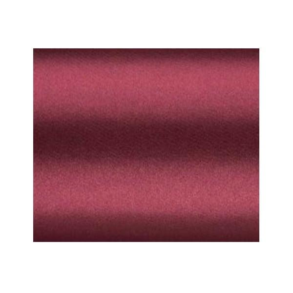 Лента за маса UNI, 200 mm, 10m Лента за маса UNI, 200 mm, 10m, бордо