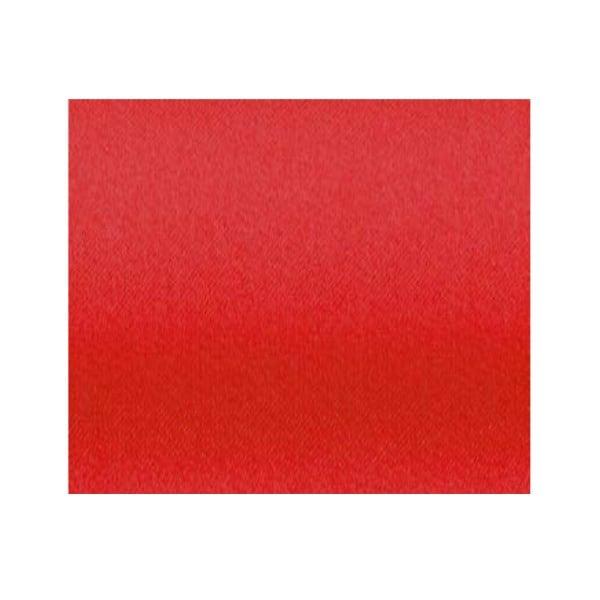 Лента за маса UNI, 200 mm, 10m Лента за маса UNI, 200 mm, 10m, червена