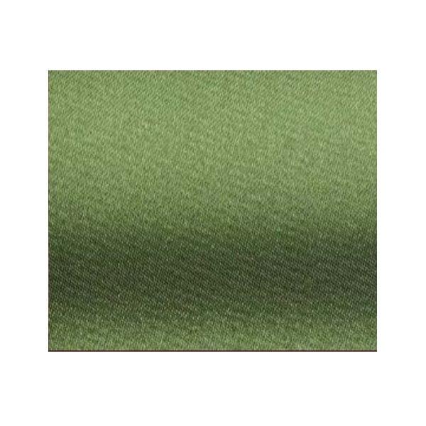 Лента за маса UNI, 200 mm, 10m Лента за маса UNI, 200 mm, 10m, зелена