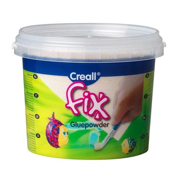 Лепило целулозно концентрат CREAL Fix, 500 g = 25 L