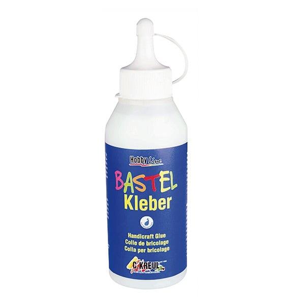 Лепило за ръкоделия Bastelkleber, 250 ml
