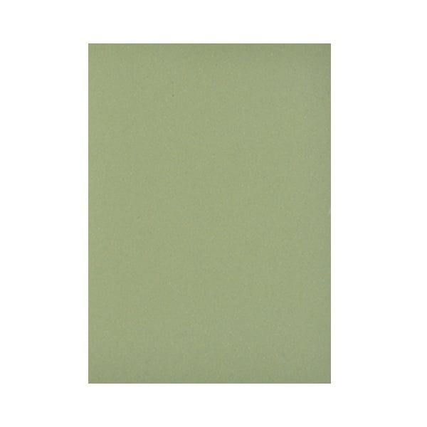 Линолеум за линогравюра ABIG, 4.5 mm Линолеум за линогравюра ABIG, 4.5 mm, A2