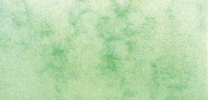 Картон мраморен, 200 g/m2, А4, 1 лист Картон мраморен, 200 g/m2, А4, 1л, зелен