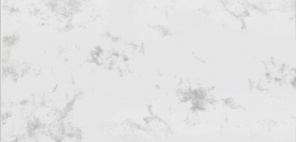 Картон мраморен, 200 g/m2, А4, 1 лист Картон мраморен, 200 g/m2, А4, 1 л., сив
