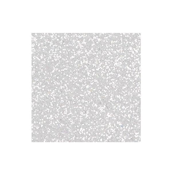 Мека пеногума искряща, лист, 200 x 300 x 2 mm Мека пеногума искряща, лист, 200 x 300 x 2 mm, бяла