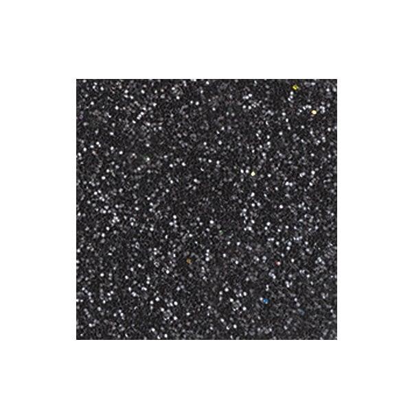 Мека пеногума искряща, лист, 200 x 300 x 2 mm Мека пеногума искряща, лист, 200 x 300 x 2 mm, черна