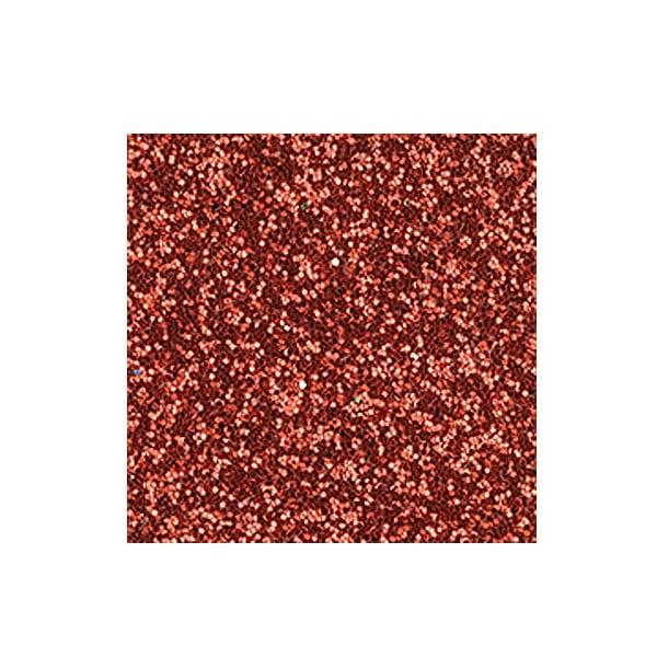 Мека пеногума искряща, лист, 200 x 300 x 2 mm Мека пеногума искряща, лист, 200 x 300 x 2 mm, червена