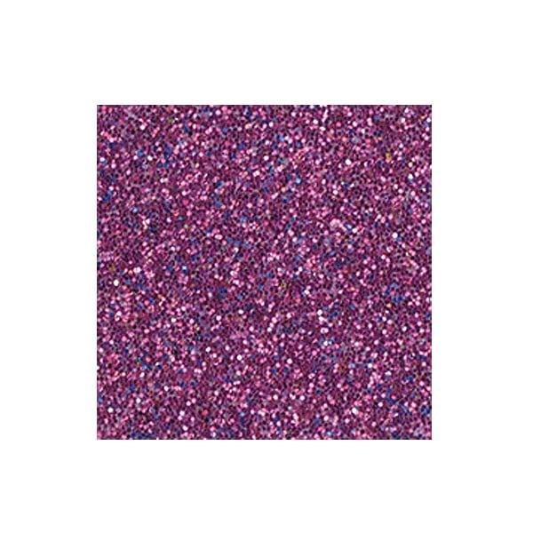 Мека пеногума искряща, лист, 200 x 300 x 2 mm Мека пеногума искряща, лист, 200 x 300 x 2 mm, лилава