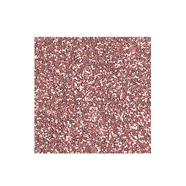 Мека пеногума искряща, лист, 200 x 300 x 2 mm Мека пеногума искряща, лист, 200 x 300 x 2 mm, роза