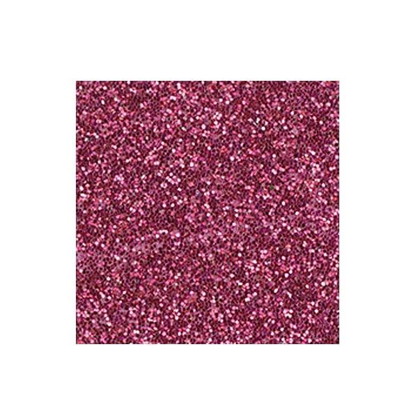 Мека пеногума искряща, лист, 200 x 300 x 2 mm Мека пеногума искряща, лист, 200 x 300 x 2 mm, розова