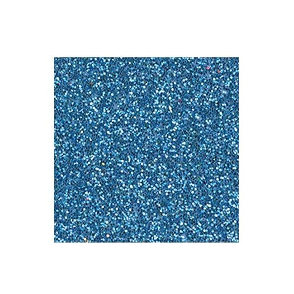 Мека пеногума искряща, лист, 200 x 300 x 2 mm Мека пеногума искряща, лист, 200 x 300 x 2 mm, светло синя