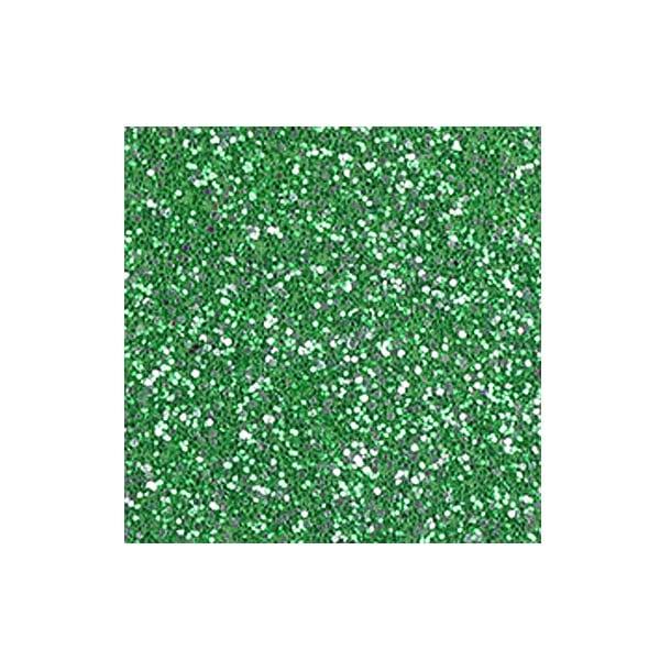 Мека пеногума искряща, лист, 200 x 300 x 2 mm Мека пеногума искряща, лист, 200 x 300 x 2 mm, светло зелена