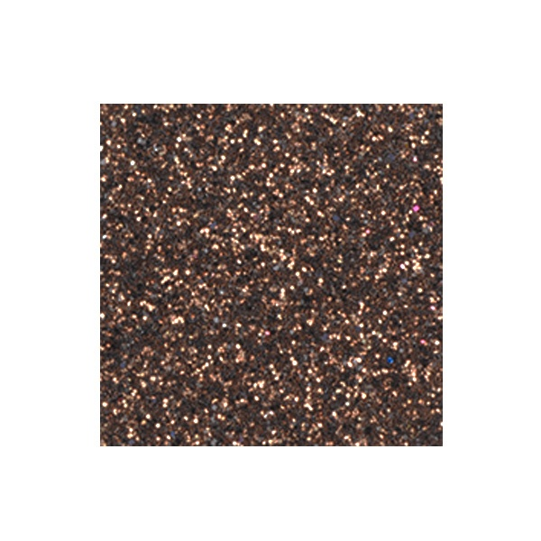 Мека пеногума искряща, лист, 200 x 300 x 2 mm Мека пеногума искряща, лист, 200 x 300 x 2 mm, тъмно кафява