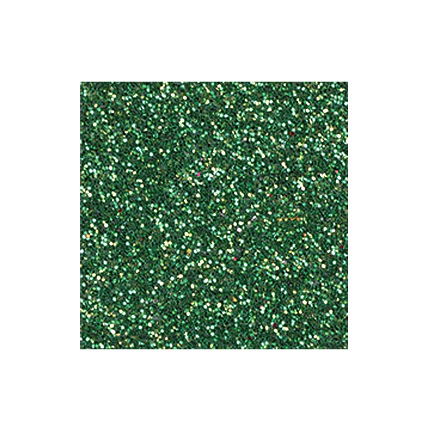 Мека пеногума искряща, лист, 200 x 300 x 2 mm Мека пеногума искряща, лист, 200 x 300 x 2 mm, зелена