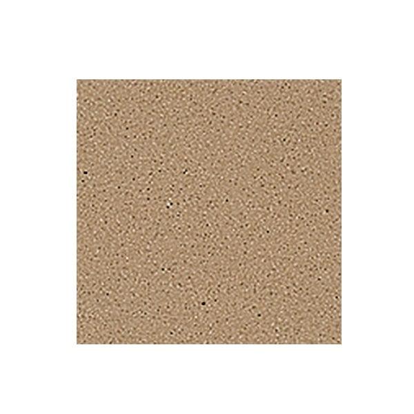 Мека пеногума, лист, 200 x 300 x 2 mm, различни цветове Мека пеногума, лист, 200 x 300 x 2 mm, бежова