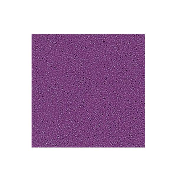 Мека пеногума, лист, 200 x 300 x 2 mm, различни цветове Мека пеногума, лист, 200 x 300 x 2 mm, бледомораво
