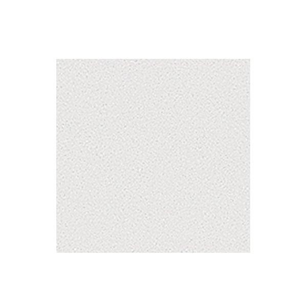 Мека пеногума, лист, 200 x 300 x 2 mm, различни цветове Мека пеногума, лист, 200 x 300 x 2 mm, бяла