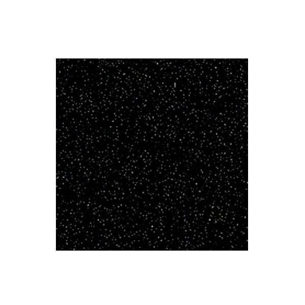 Мека пеногума, лист, 200 x 300 x 2 mm, различни цветове Мека пеногума, лист, 200 x 300 x 2 mm, черно