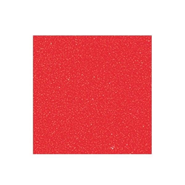 Мека пеногума, лист, 200 x 300 x 2 mm, различни цветове Мека пеногума, лист, 200 x 300 x 2 mm, червена