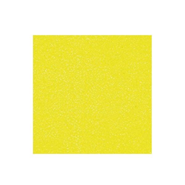 Мека пеногума, лист, 200 x 300 x 2 mm, различни цветове Мека пеногума, лист, 200 x 300 x 2 mm, жълта