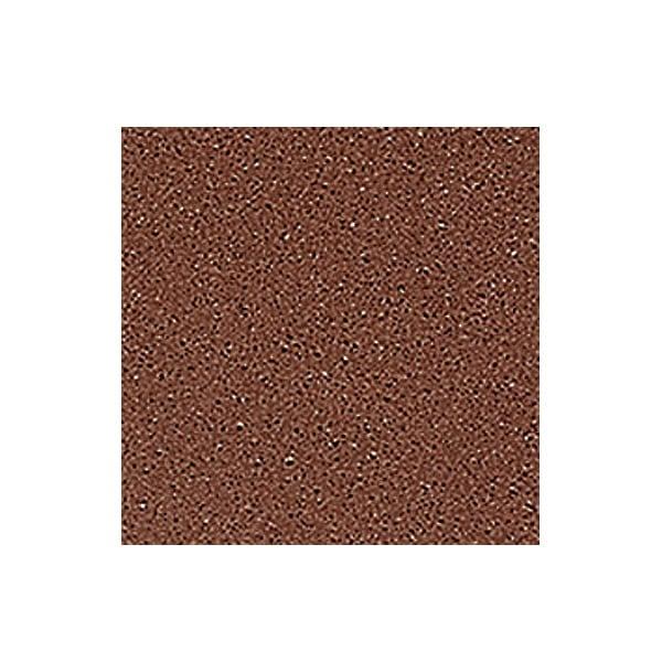 Мека пеногума, лист, 200 x 300 x 2 mm, различни цветове Мека пеногума, лист, 200 x 300 x 2 mm, кафяво
