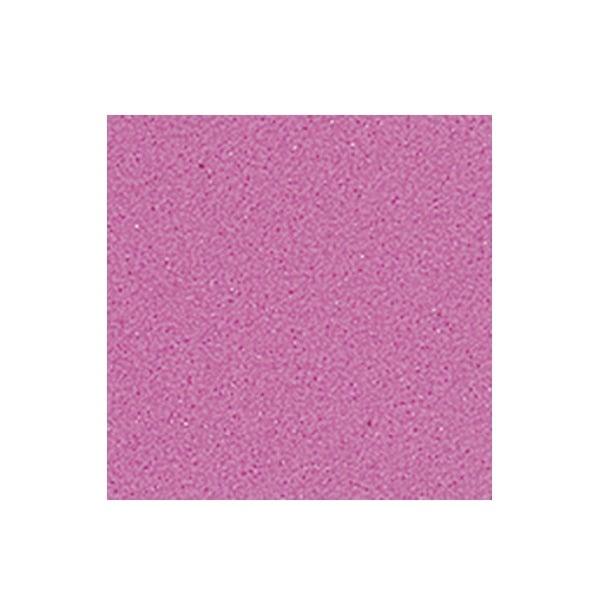 Мека пеногума, лист, 200 x 300 x 2 mm, различни цветове Мека пеногума, лист, 200 x 300 x 2 mm, лавандула