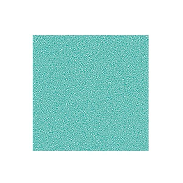 Мека пеногума, лист, 200 x 300 x 2 mm, различни цветове Мека пеногума, лист, 200 x 300 x 2 mm, мента