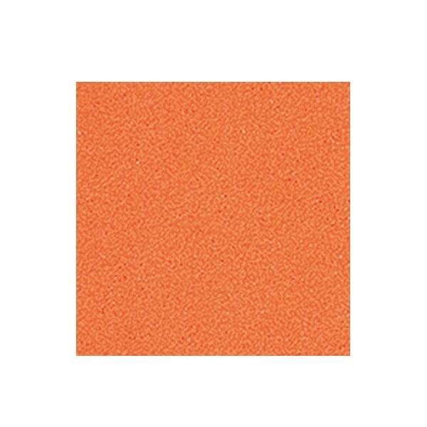 Мека пеногума, лист, 200 x 300 x 2 mm, различни цветове Мека пеногума, лист, 200 x 300 x 2 mm, оранжева