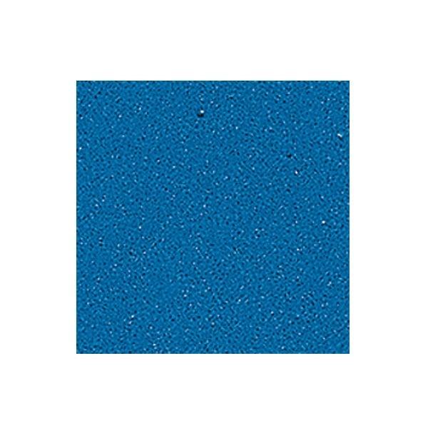 Мека пеногума, лист, 200 x 300 x 2 mm, различни цветове Мека пеногума, лист, 200 x 300 x 2 mm, петролено