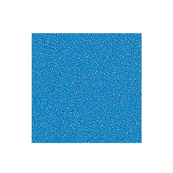 Мека пеногума, лист, 200 x 300 x 2 mm, различни цветове Мека пеногума, лист, 200 x 300 x 2 mm, синя