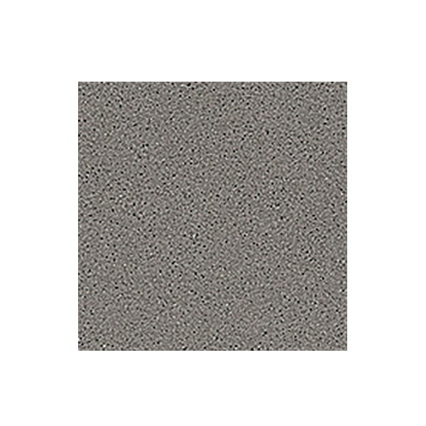 Мека пеногума, лист, 200 x 300 x 2 mm, различни цветове Мека пеногума, лист, 200 x 300 x 2 mm, сиво
