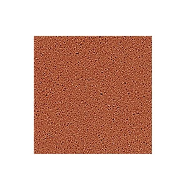 Мека пеногума, лист, 200 x 300 x 2 mm, различни цветове Мека пеногума, лист, 200 x 300 x 2 mm, светлокафяво