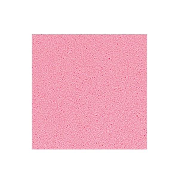 Мека пеногума, лист, 200 x 300 x 2 mm, различни цветове Мека пеногума, лист, 200 x 300 x 2 mm, светлорозова
