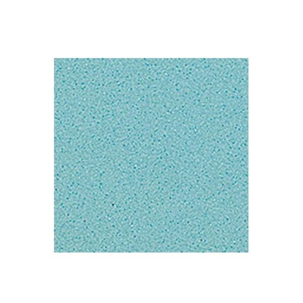 Мека пеногума, лист, 200 x 300 x 2 mm, различни цветове Мека пеногума, лист, 200 x 300 x 2 mm, светлосиня