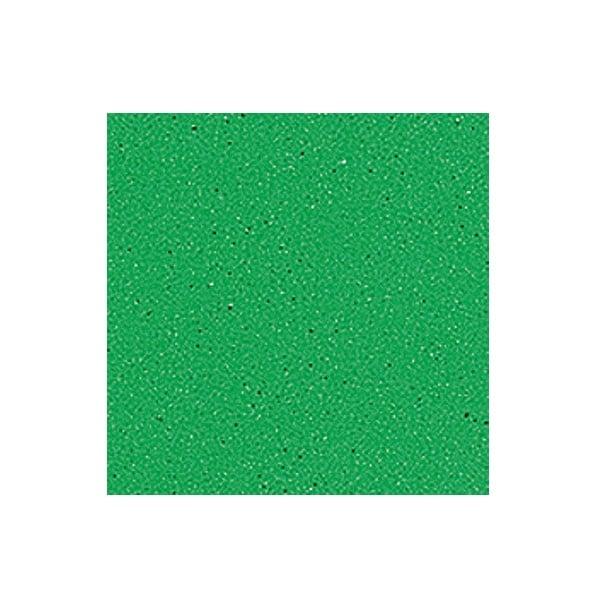 Мека пеногума, лист, 200 x 300 x 2 mm, различни цветове Мека пеногума, лист, 200 x 300 x 2 mm, светлозелено