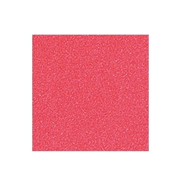 Мека пеногума, лист, 200 x 300 x 2 mm, различни цветове Мека пеногума, лист, 200 x 300 x 2 mm, тъмнорозова