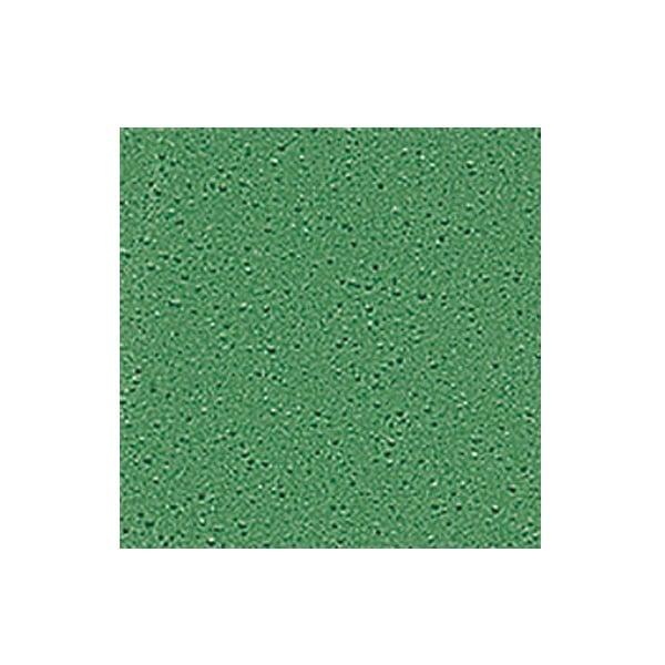 Мека пеногума, лист, 200 x 300 x 2 mm, различни цветове Мека пеногума, лист, 200 x 300 x 2 mm, зелено