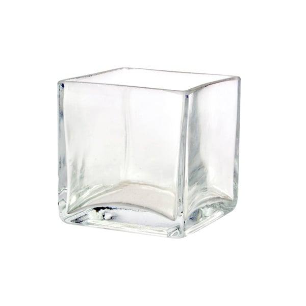 Алуминиево фолио, 20 х 30 см / 0,15 мм, 3 бр., двуцветно - червено и сребристо Основа за изработване на мозайка, стъклен чаен свещник