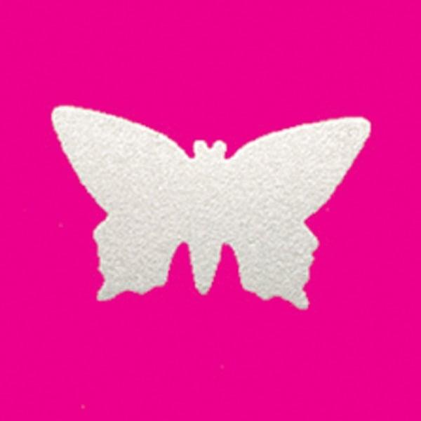 Пънч Typ S, Пеперуда, ~ 1,6 cm