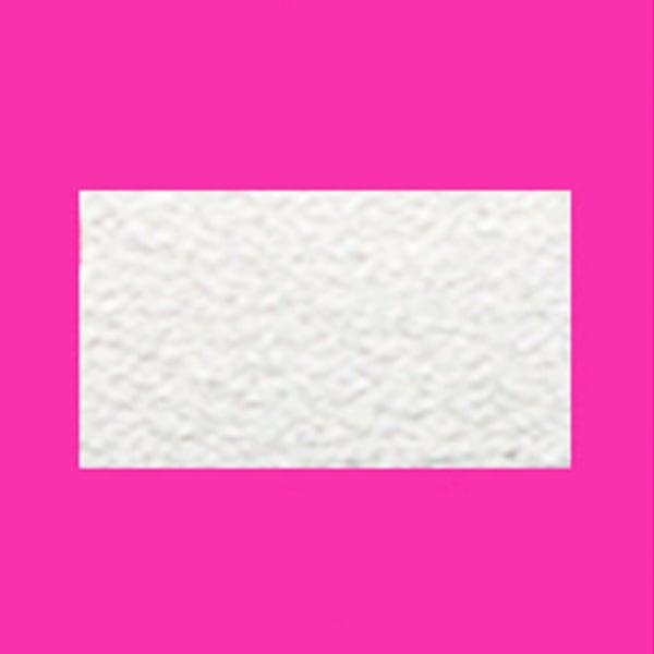 Пънч Typ S, Правоъгълник, ~ 1,4 x 0,8 cm