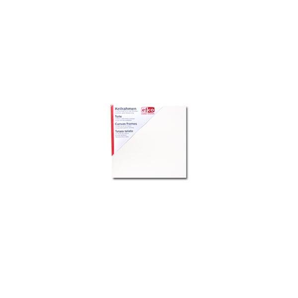 Платно за рисуване грундирано, 380g/m2, 1,7 сm, бяло Платно за рисуване грундирано, 380 g/m2, 1,7 cm, бяло, 10 x 10 cm
