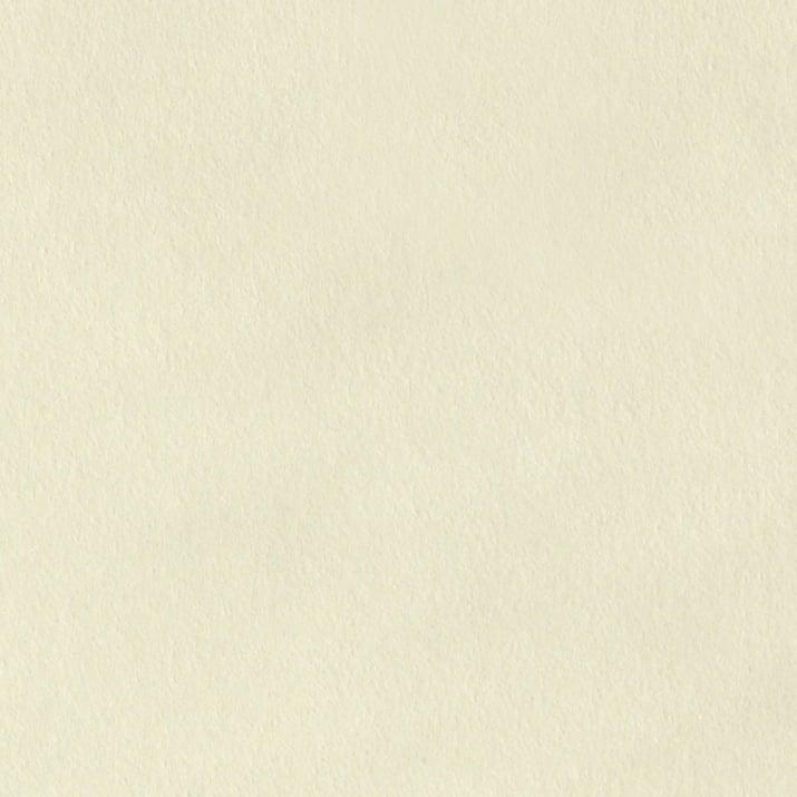 Картичка цветен картон RicoDesign, PAPER POETRY, A4 Картичка цветен картон RicoDesign, PAPER POETRY, A4, 240 g, SAND