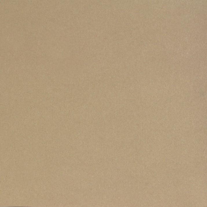 Картичка цветен картон RicoDesign, PAPER POETRY, A4 Картичка цветен картон RicoDesign, PAPER POETRY, A4, 240 g, CAPPUCCINO