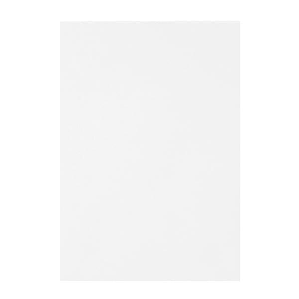 Хартия цветна RicoDesign, PAPER POETRY, A4 Хартия цветна RicoDesign, PAPER POETRY, A4, 100 g, HWEISS