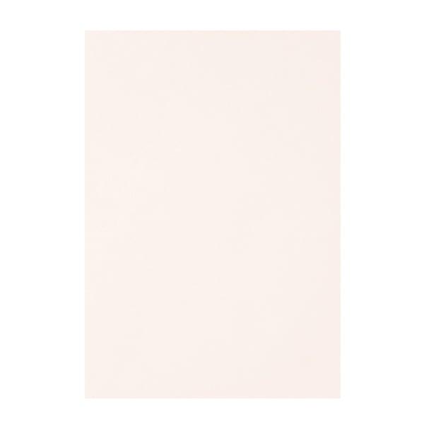 Хартия цветна RicoDesign, PAPER POETRY, A4 Хартия цветна RicoDesign, PAPER POETRY, A4, 100 g, WEISS